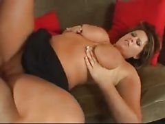 Lisa Sparxxx Gives It Up