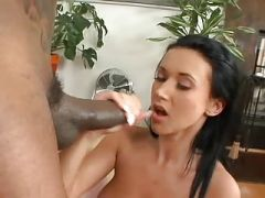 Young & Cute Video 90
